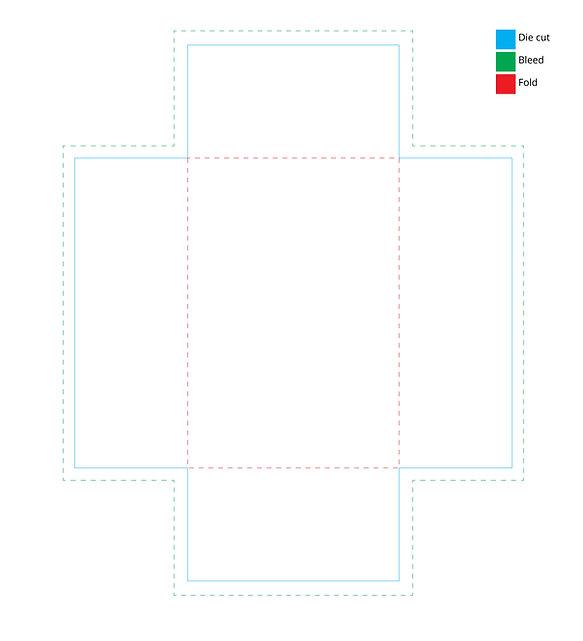 Die_cut_pattern-01.jpg