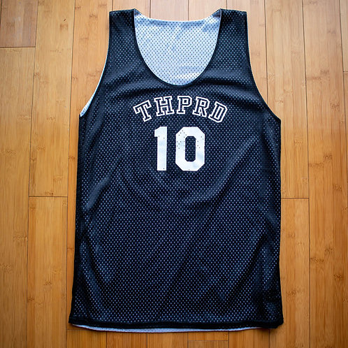 THPRD Reversible Pick-Up Jersey (S)