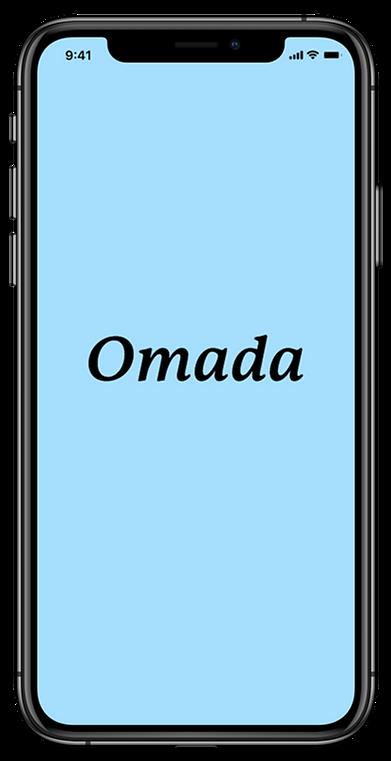 Omada_mockup_1.png