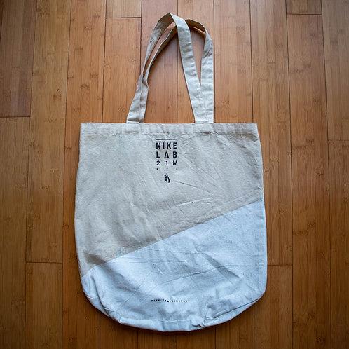 NikeLab 21M NYC Tote Bag