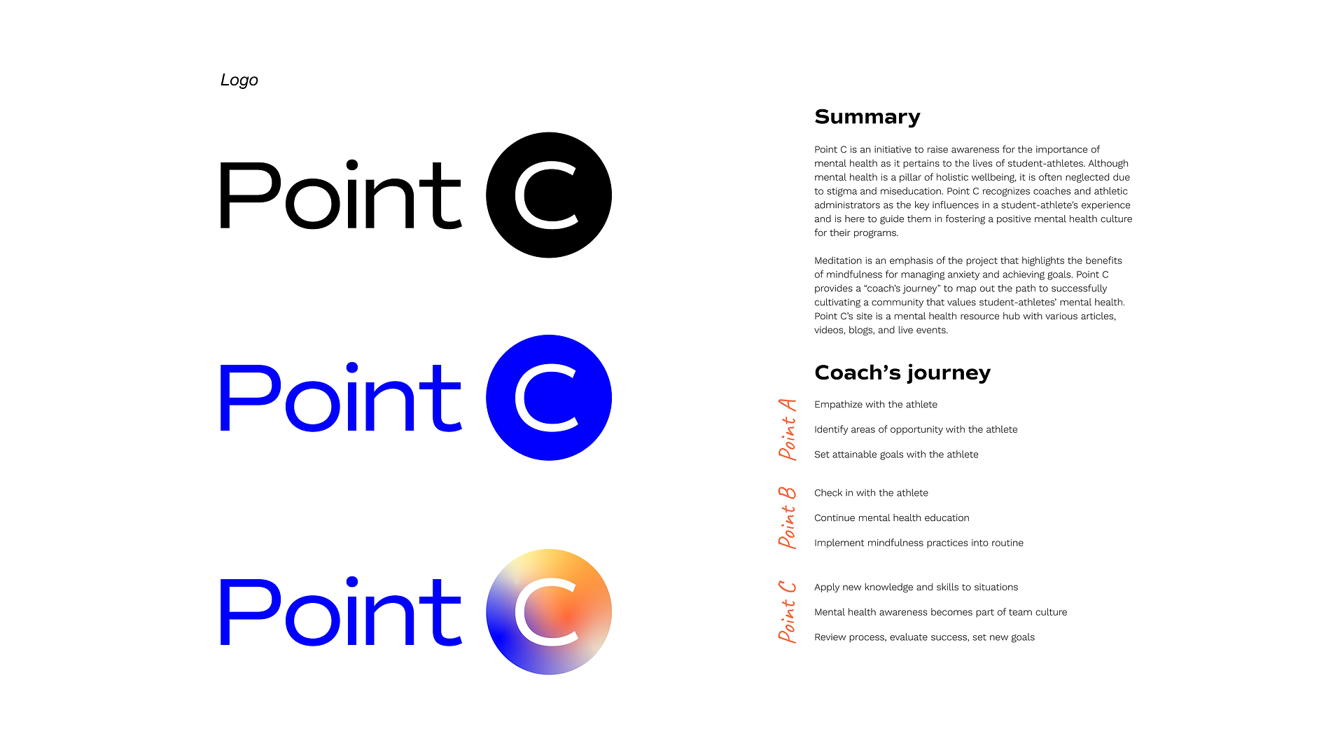 PointC_Portfolio_Deck2.png