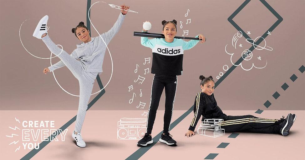 adidas_YC_DSG_WebBanner_GIRLS_1200x628.j