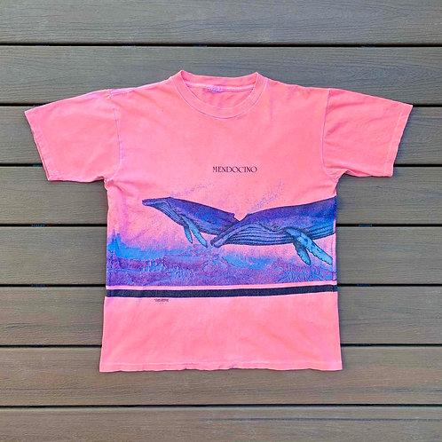 Mendocino T-Shirt (M)