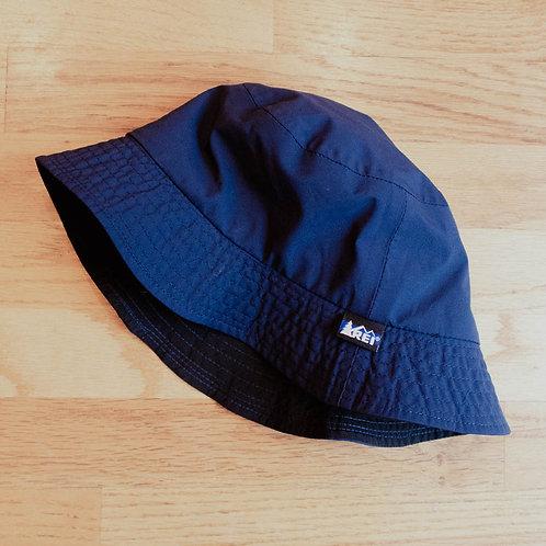 REI GORE-TEX Bucket Hat