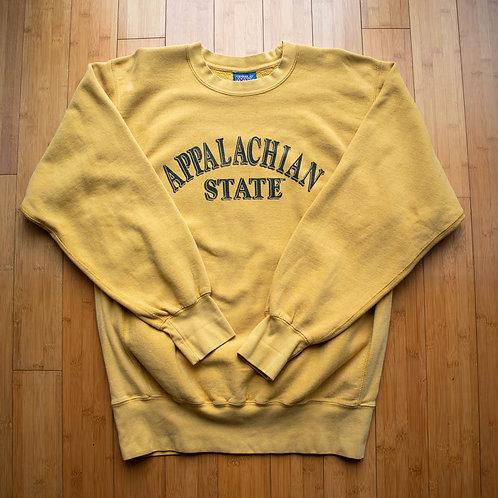 Appalachian State Crewneck (M)