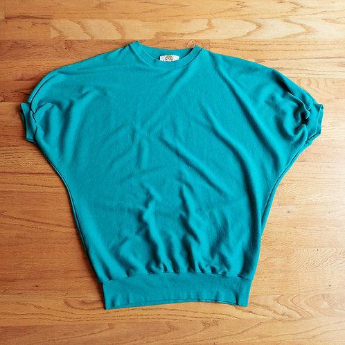 90s Sloppy Joe's Casual Wear T-Shirt (L)