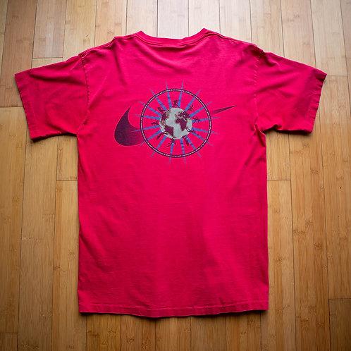1995 Team Nike T-Shirt (XL)
