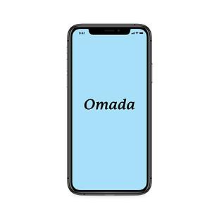Omada_homepage_image.png