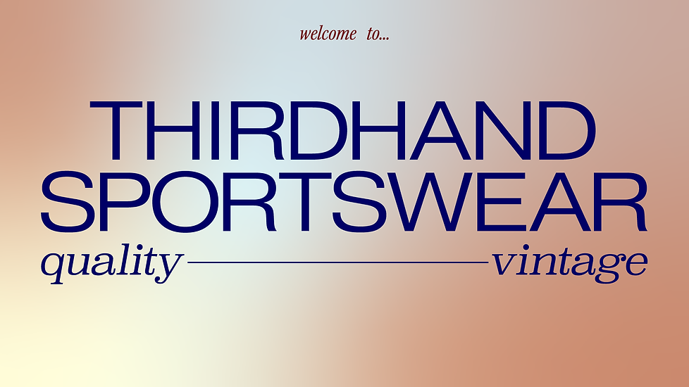 WebHeader_Welcome-01.png