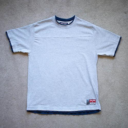 Spalding Athletic T-Shirt (L)
