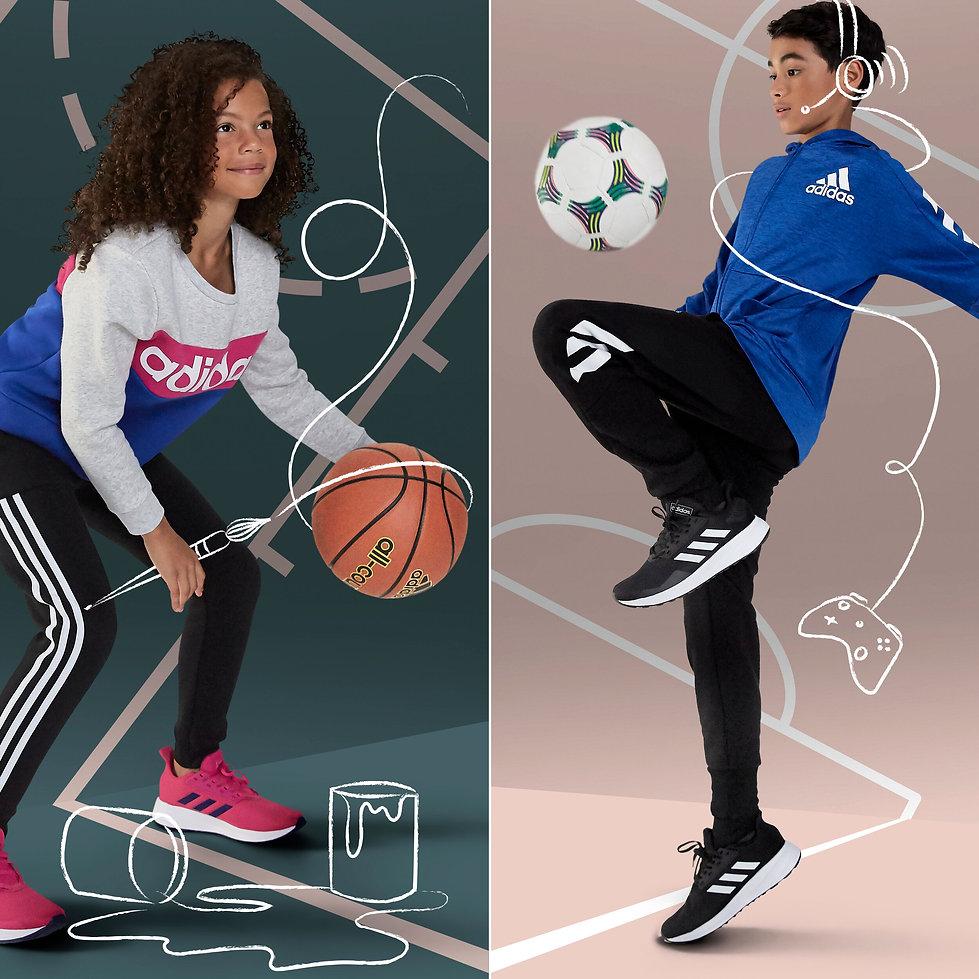 adidas_YC_Kohls_Vertical_working.jpg
