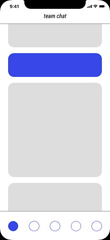 iPhone X-XS-11 Pro – 2.png