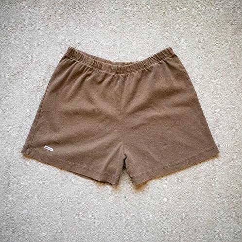 80s Danskin Shorts (W-L)