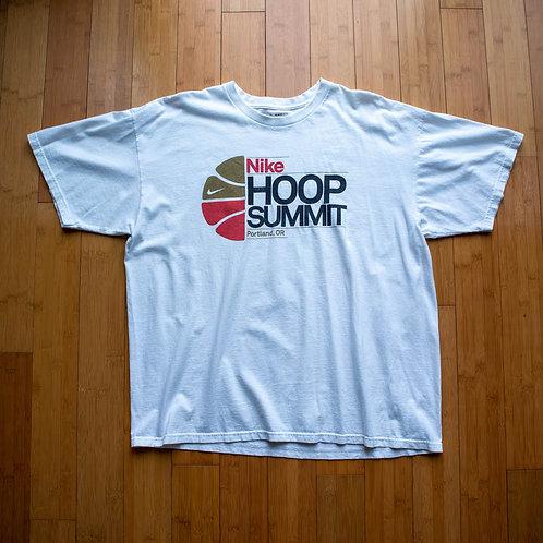 Nike Hoop Summit T-Shirt (XL)