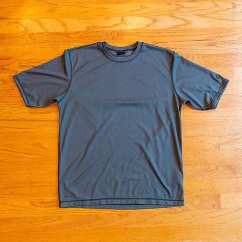 00s Nike ACG Base Layer T-Shirt (M)
