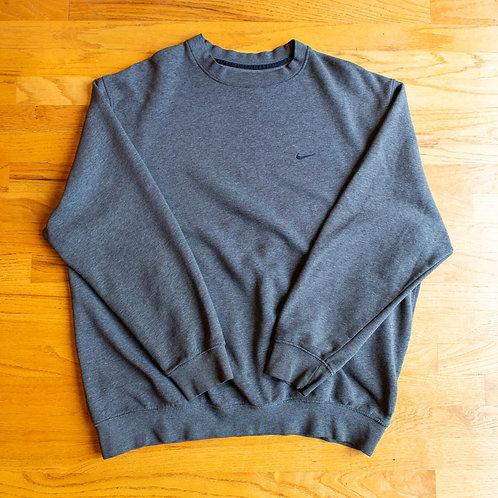 00s Nike Sweatshirt (XL)