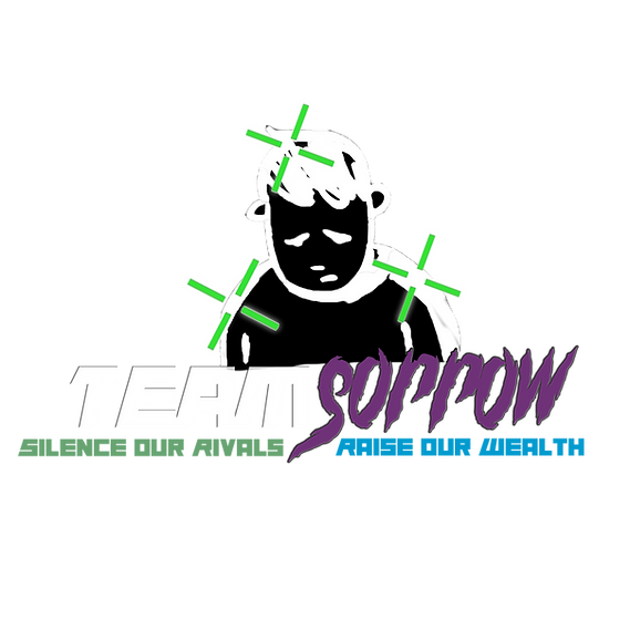 Onlygotdope on Twitch.tv