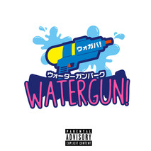 Watergun