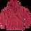 Thumbnail: OGDM Purple Demon Logo (No-Zip/Pullover)