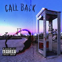 Morning Beats - Call Back