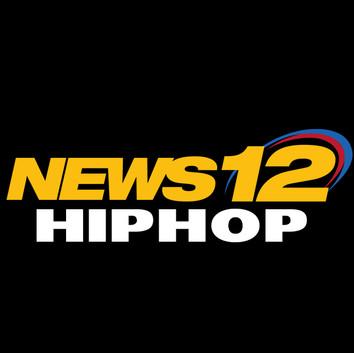 News 12 HipHop Logo 2.jpg