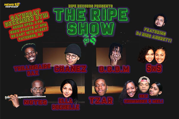 The Ripe Show.jpg