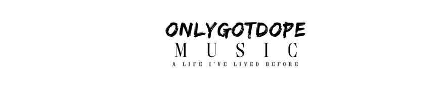 Soundcloud ODGM Simple header crack.jpg