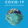 Major increase in Plastic Pollution Post Covid 19. How can we prevent our environment from choking.