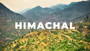 Unlock 4 - Himachal Pradesh to allow Interstate Travel without E-pass from today. Public buses will