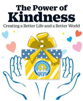 kindness-hands-yellow-box.jpg