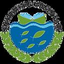 UPLIFT_Swimming_Upstream_no_box_jpg-remo