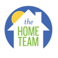 UPLIFT_The_Home_Team_color_lo-res_2017-r