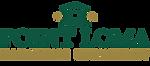 PLNU_logo.png