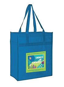 Kindness Kit bag.jpg