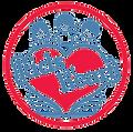 UPLIFT_Kids_at_Heart_no_box_jpg-removebg