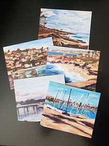 Maureen's cards.jpg