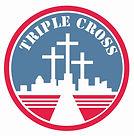 UPLIFT Triple Cross no box jpg.jpg