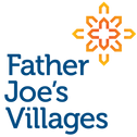 7375531-logo.png