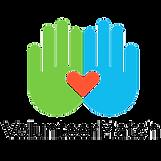 768px-VolunteerMatch_official-removebg-p