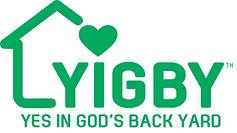 YIGBY-Logo-2020-v2 (002).jpg