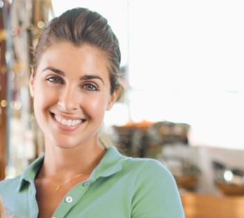 Nanny Job Search Success Part 2: Interviewing