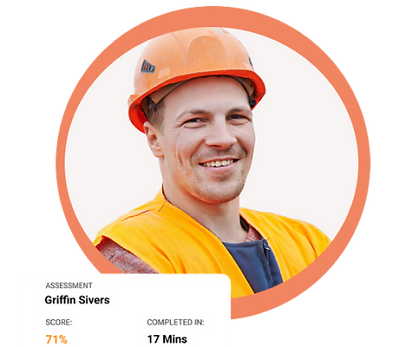 worker 1.png