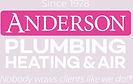 Anderson logo_edited.jpg