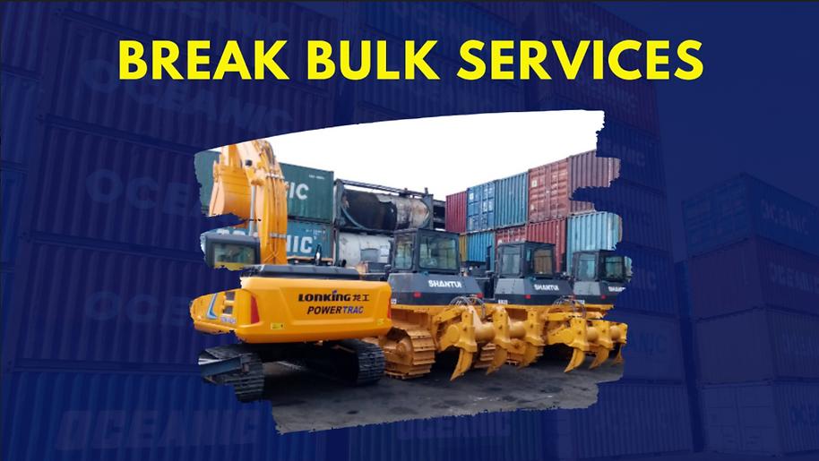bulk service.PNG