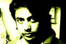 Manish-Saini.jpg