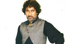 Vishal-Vaishya.jpg