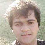 Karan-Bhanushali-150x150.jpg