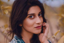 Deeksha-Joshi.jpg