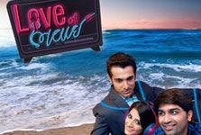 Love-Ni-Bhavai-1.jpg