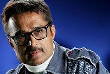Sandeep-Patel.jpg